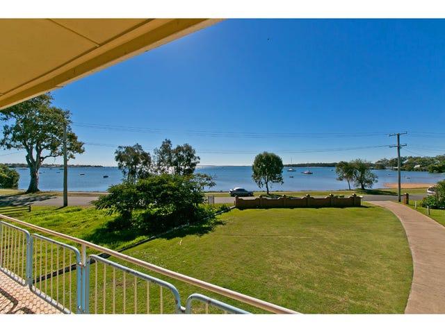 7 Wilson Esplanade, Victoria Point, Qld 4165