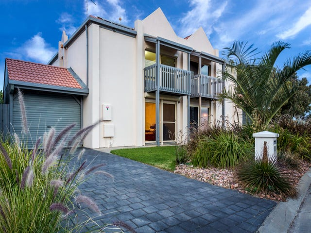 165 One and All Drive, North Haven, SA 5018