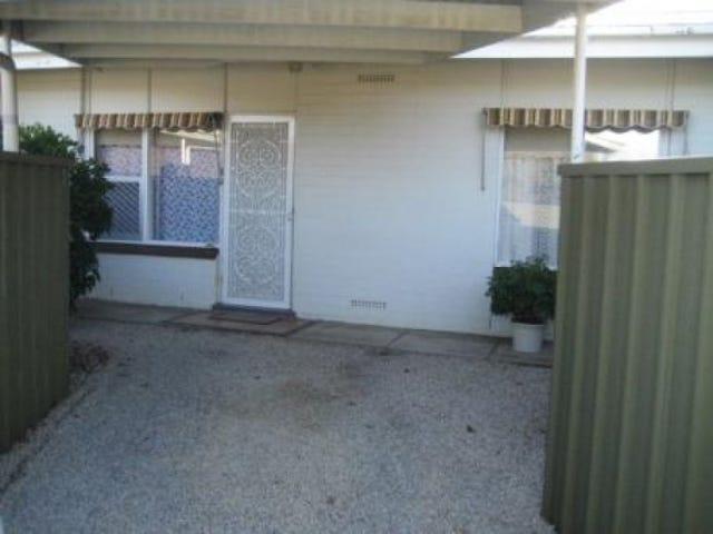 3/75 Coorara Avenue, Payneham South, SA 5070