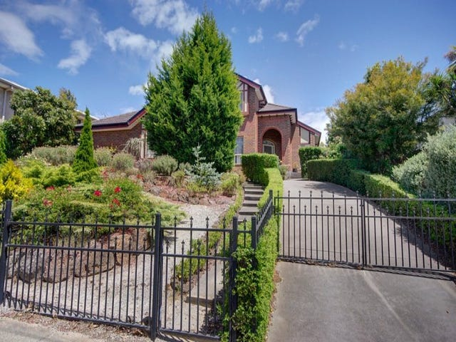 131 Clifton Springs Road, Drysdale, Vic 3222