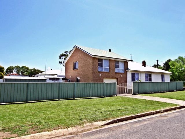 42 Ford Street, Muswellbrook, NSW 2333