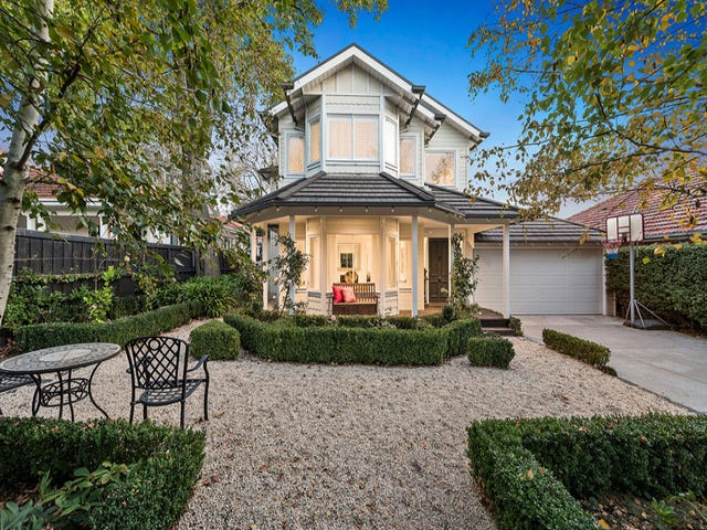 525A Neerim Road, Murrumbeena, Vic 3163