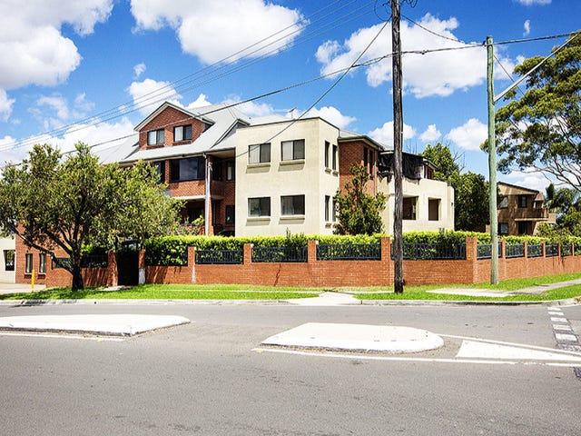13/409 Hume Highway, Yagoona, NSW 2199
