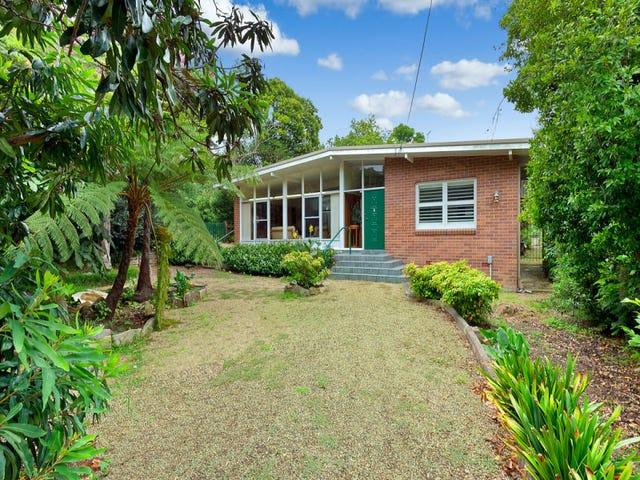39 Selwyn Street, Pymble, NSW 2073