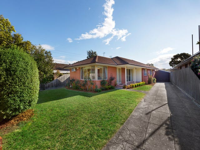 25 Norwood Street, Oakleigh South, Vic 3167