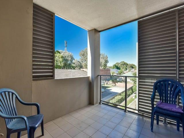 17/17 Warby Street, Campbelltown, NSW 2560