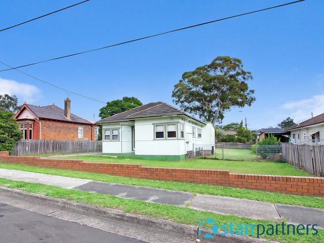 65 Berwick Street, Guildford, NSW 2161