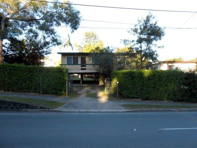 472 Kingston Road, Kingston, Qld 4114