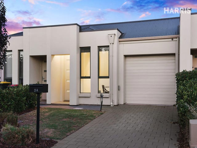 3A Coventry Street, Oaklands Park, SA 5046