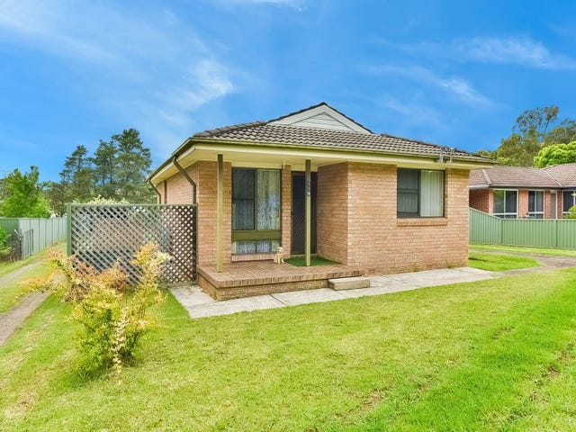 119 Avon Dam Road, Bargo, NSW 2574