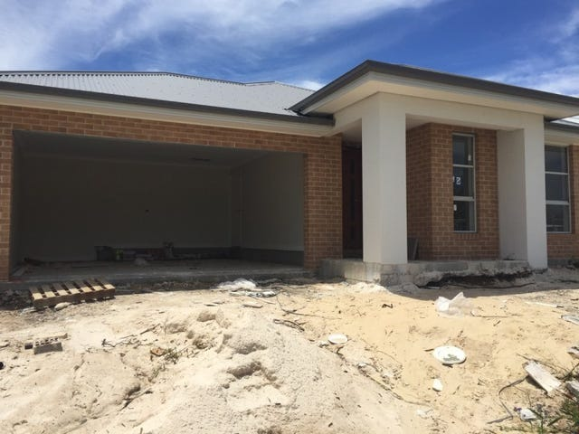 Lot 6 Chester Street, Schofields, NSW 2762