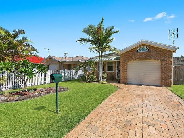 3A Eeley Close, Coffs Harbour, NSW 2450