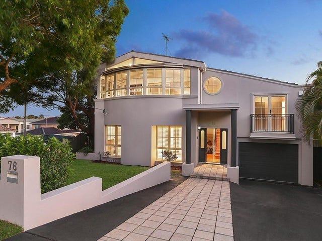 76 Carlton Crescent, Kogarah Bay, NSW 2217