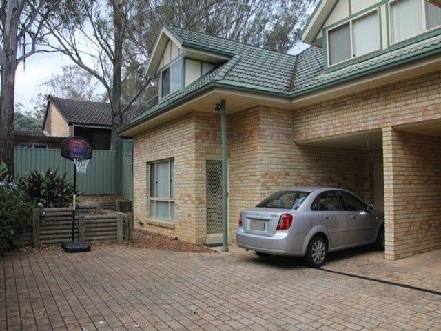 10/11 Barlow Street, Cambridge Park, NSW 2747