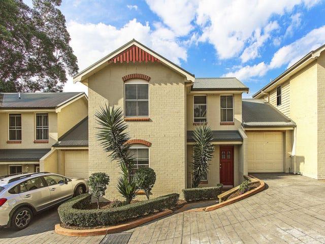 18/11 Berrys Head Road, Narara, NSW 2250