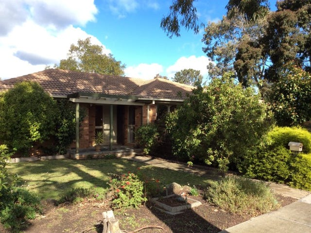 1 Scenic Court, Ferntree Gully, Vic 3156