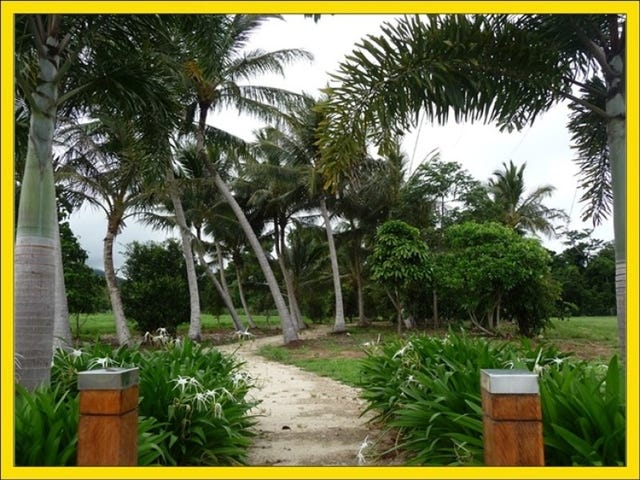 Lot 161 Shelly Court, Mission Beach, Qld 4852