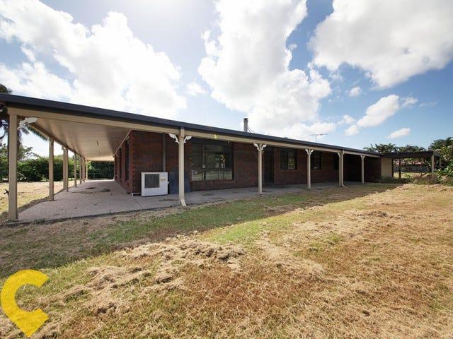 17 Palmridge Court, Deception Bay, Qld 4508