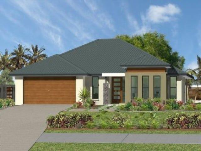 Lot 795 Sandalwood Crescent, Griffin, Qld 4503