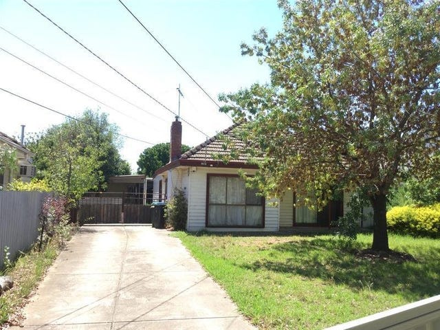 32 Ballan Road, Werribee, Vic 3030
