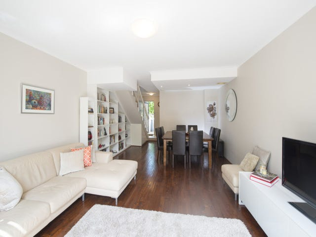 7/19 Clanwilliam Street, Willoughby, NSW 2068