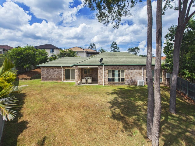 8 Daylilly Place, Springfield Lakes, Qld 4300