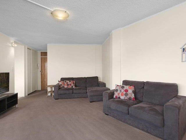 3D/94 Alison Road, Randwick, NSW 2031