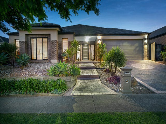 47 Queens Parade, Hillside, Vic 3037