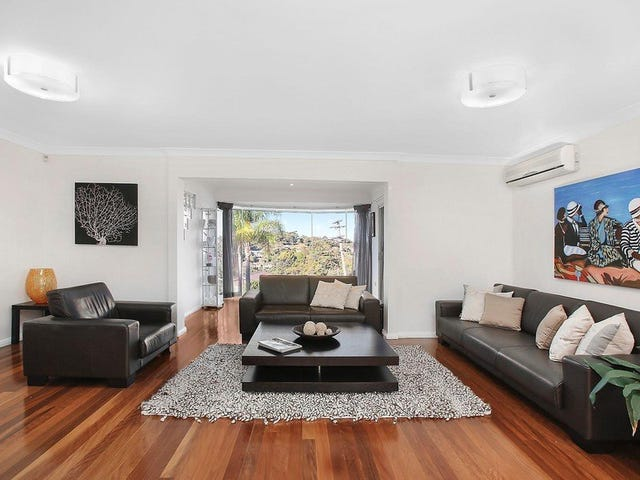 4 Nareena Avenue, Figtree, NSW 2525