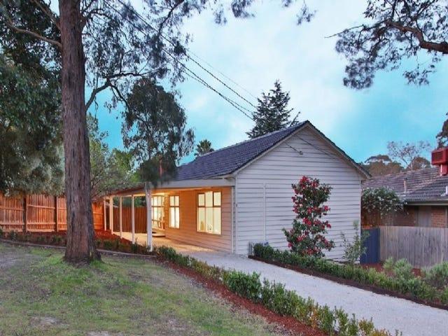 8 Felix Crescent, Ringwood North, Vic 3134