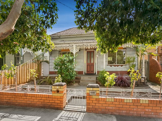 9 Ovens Street, Moonee Ponds, Vic 3039