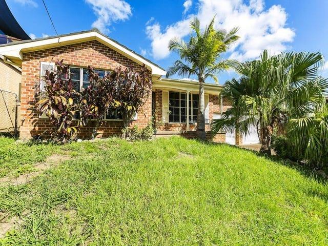 145 Chapel Lane, Baulkham Hills, NSW 2153