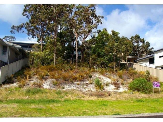 66 Saratoga Avenue, Corlette, NSW 2315
