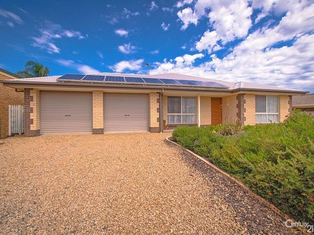 20 Aberdeen Street, Sellicks Beach, SA 5174
