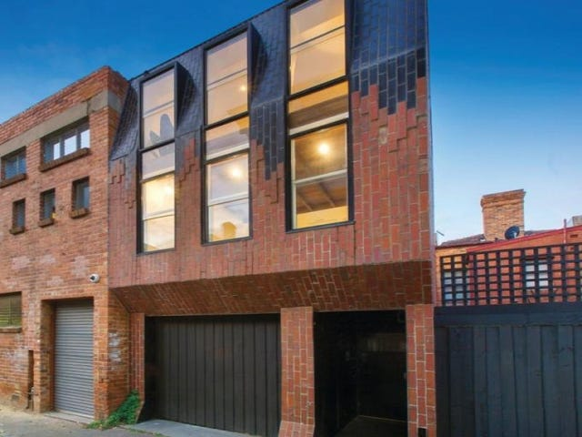 29 Emerald Hill Place, South Melbourne, Vic 3205
