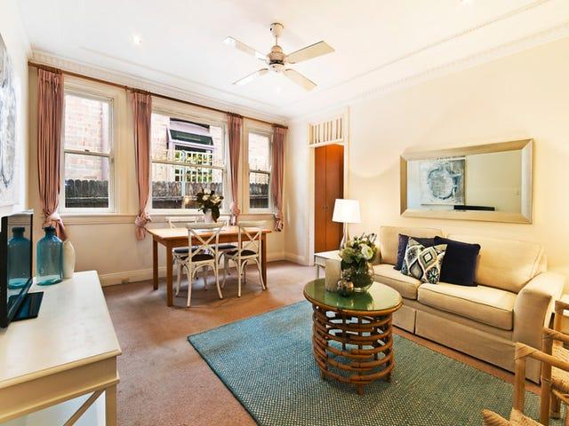 91 Perouse Road, Randwick, NSW 2031