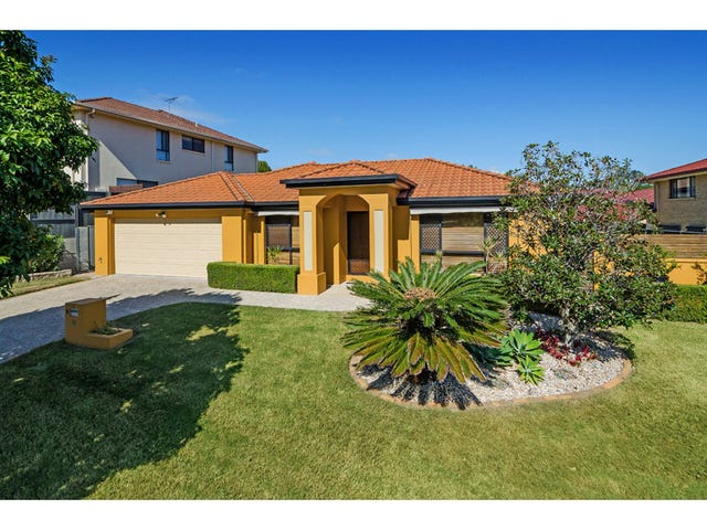 1 Ardennes Close, Mansfield, Qld 4122