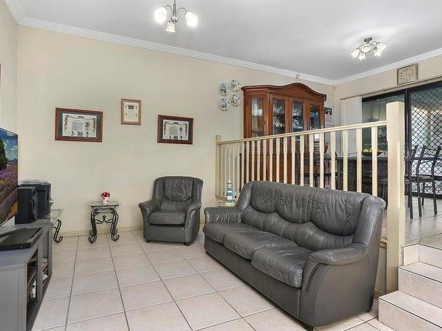 303A The River Road, Revesby Heights, NSW 2212