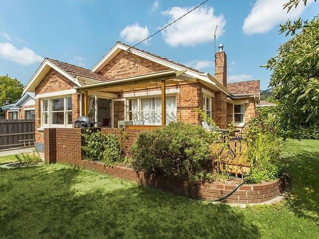 60 Guy Street, Kings Meadows, Tas 7249