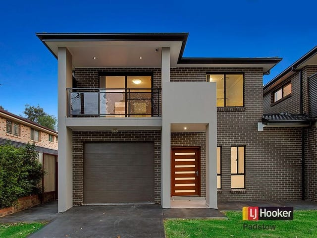 53 Clancy Street, Padstow Heights, NSW 2211