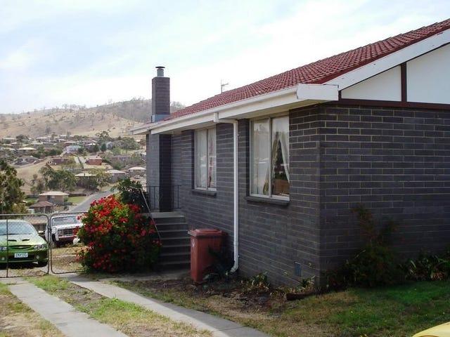 5 Birubi Place, Gagebrook, Tas 7030