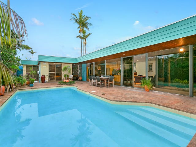 36 Cliff Road, Collaroy, NSW 2097