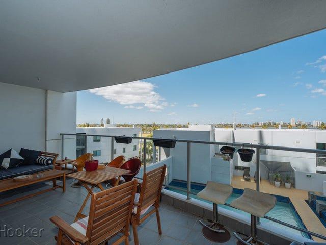 74/132 Terrace Road, Perth, WA 6000