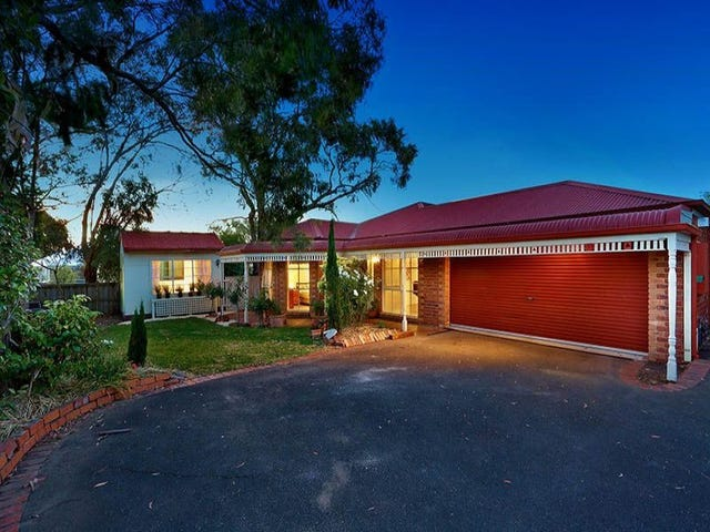 4 Treehaven Place, Somerville, Vic 3912