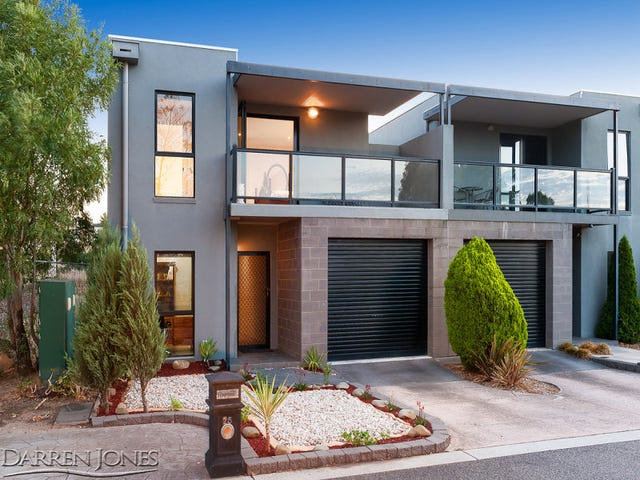 25 Diamond Boulevard, Greensborough, Vic 3088