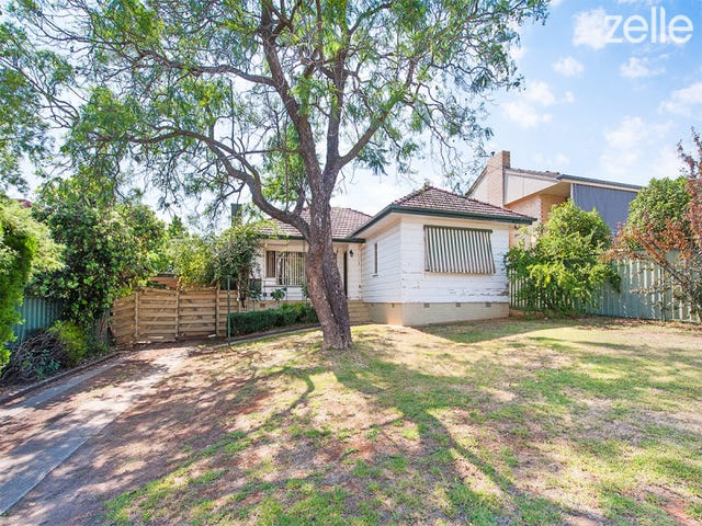 608 Beaumont Street, East Albury, NSW 2640