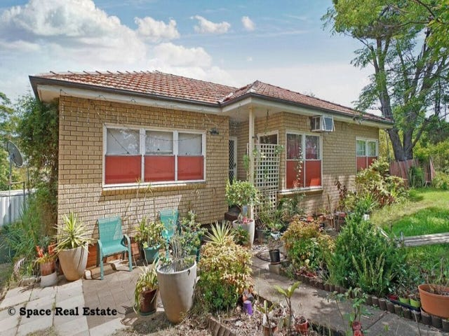 1  St Johns Road, Campbelltown, NSW 2560