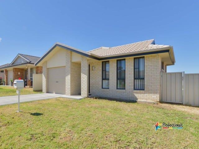 17 & 17A Orley Drive, Tamworth, NSW 2340