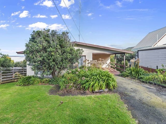 19 Ozone Street, Skenes Creek, Vic 3233