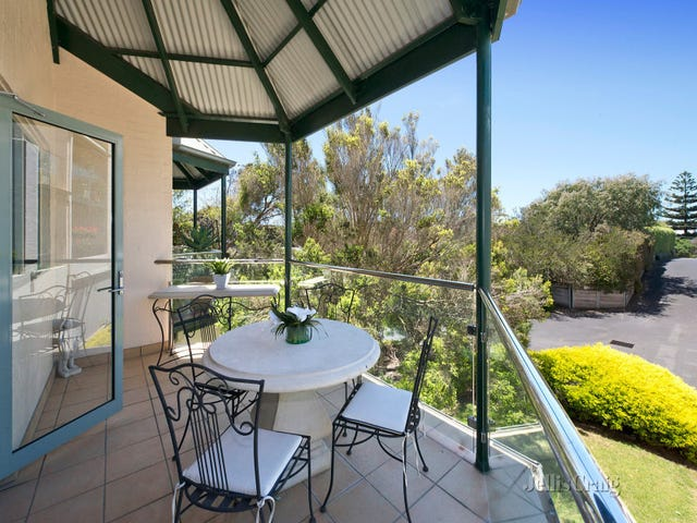 7/3375 Point Nepean Road, Sorrento, Vic 3943